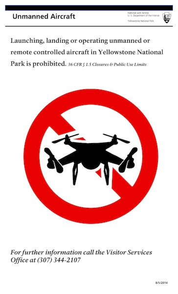 drone-sign(YellowstoneNPS-cc-by-2.0) 2.jpg
