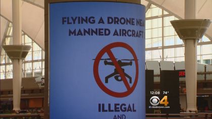 drone-warning-sign 2.jpg