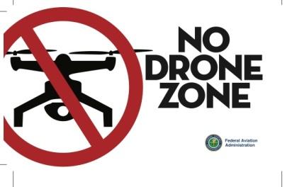 FAA NFZ.jpg