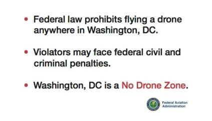 FAA NFZ2.jpg