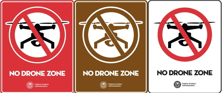 FAA Non Fly Zone.jpg