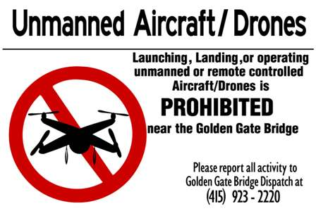 GGB-Drones-Prohibited-Sign (1) 2.jpg