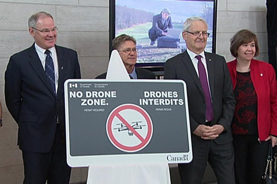 no-drone-june-13-2016.jpg