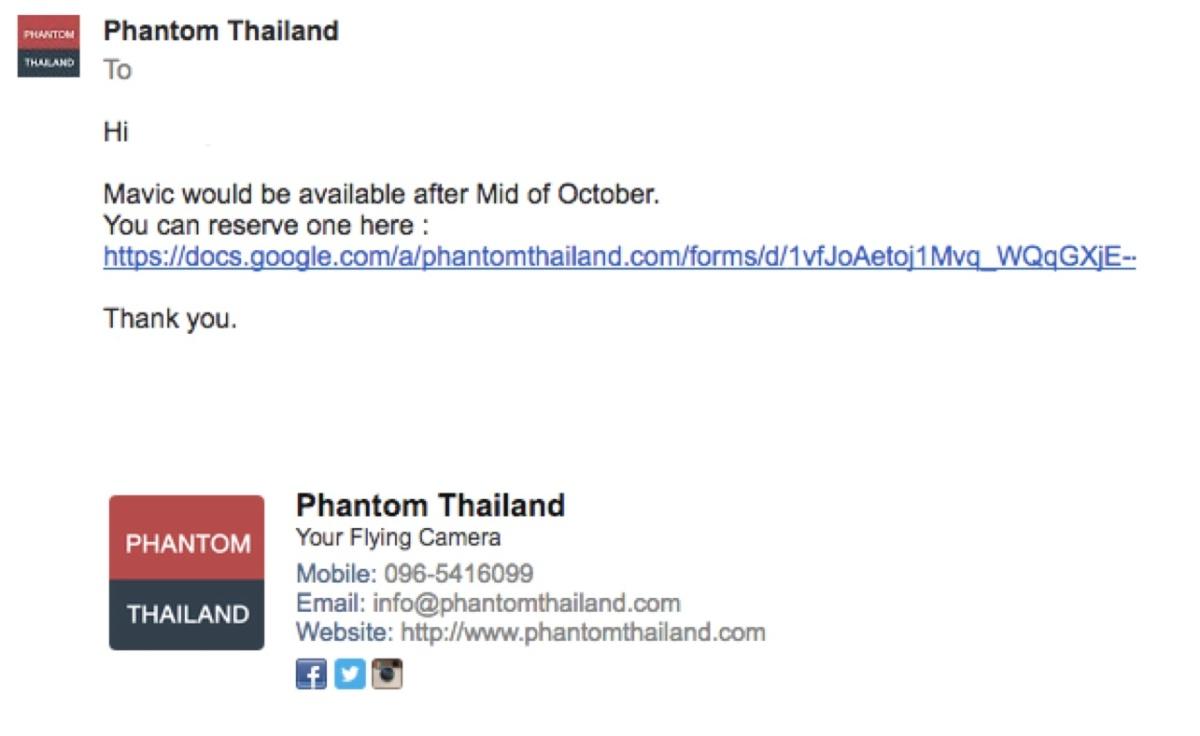 mavic thailand.jpg