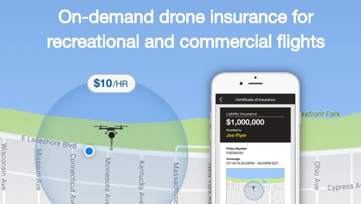 drone insurance verify.jpg