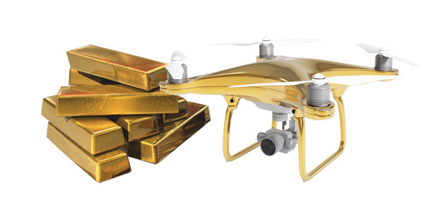 gold-drone-bars.jpg