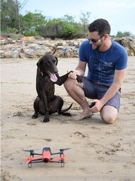 narla drone dog 2.jpg