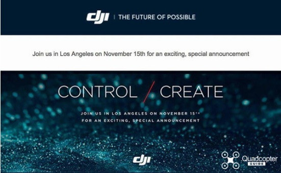 control create.jpg