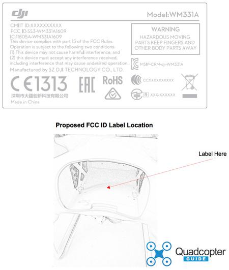 FCC_ID_QCG 2.jpg