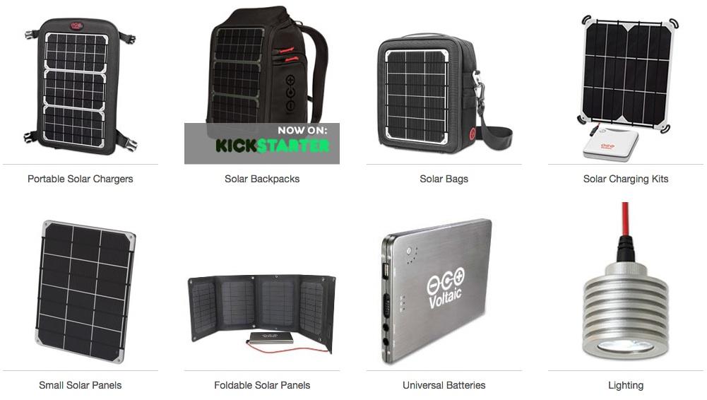 solar pack lineup.jpg
