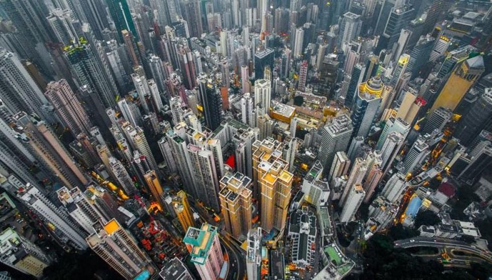 hongkong drone 2.jpg