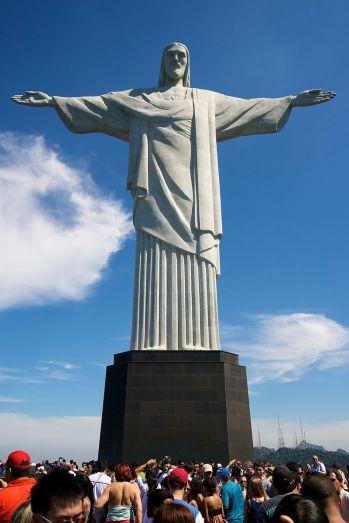 800px-Cristo_Redentor_-_Rio_de_Janeiro,_Brasil.jpg