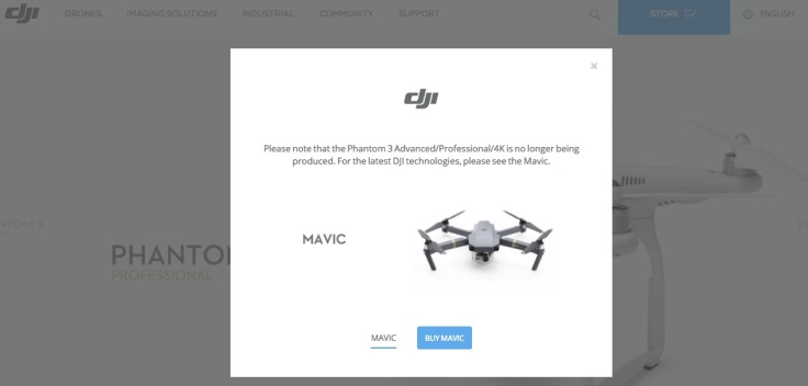 dji phantom3 discontinue.jpg