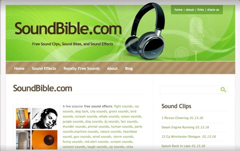 soundbible.jpg
