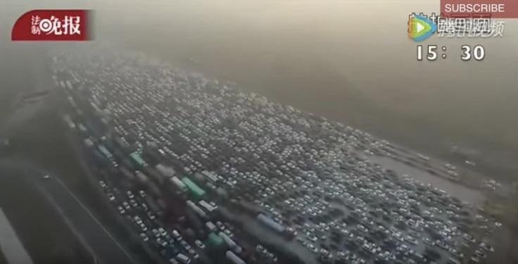 worst traffic ever.jpg