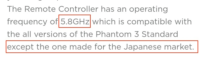 phantom3 standard.jpg
