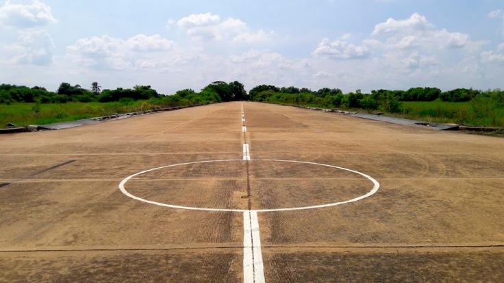 drone field2.jpg