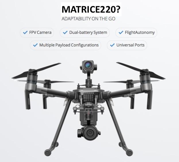 matrice220?.jpg