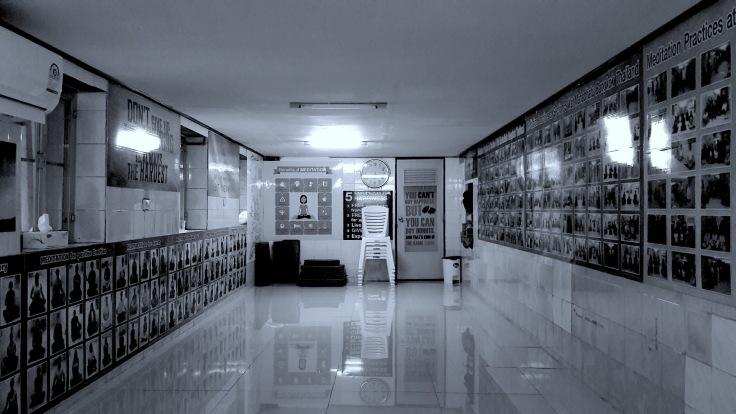 meditation room3.jpg