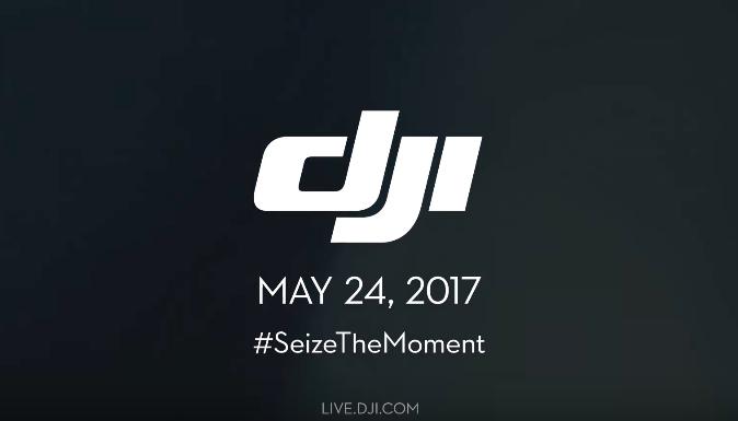 Screen Shot 2017-05-17 at 22.56.21.png