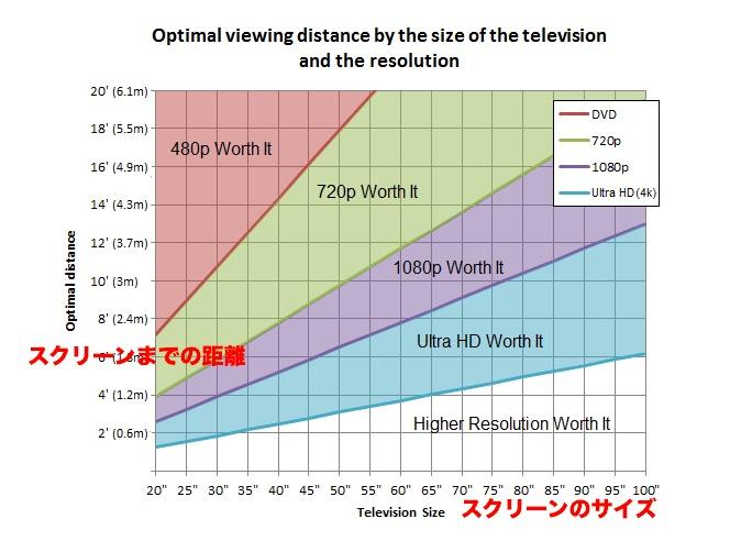 optical viewing.jpg
