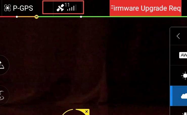 Screen Shot 2017-07-22 at 22.42.43.png