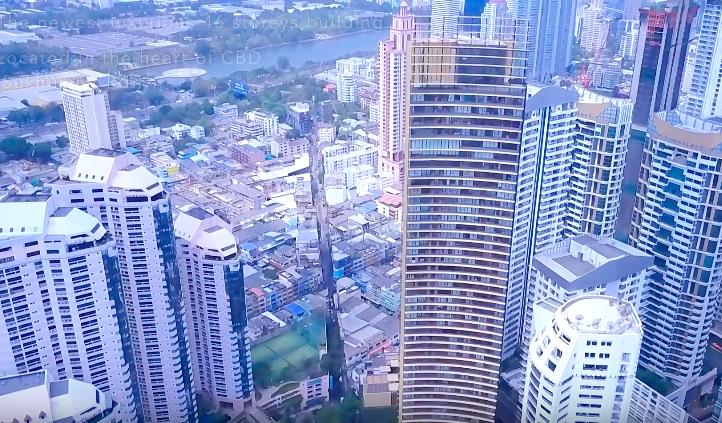 Screen Shot 2017-12-10 at 16.48.25.png