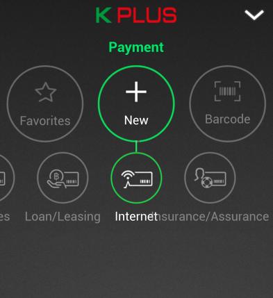 k plus2.png