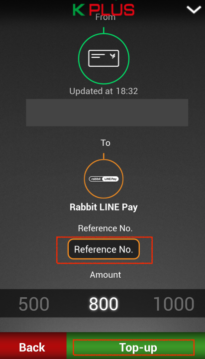 linepay7.png