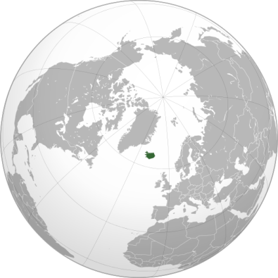 Iceland_(orthographic_projection).svg.png